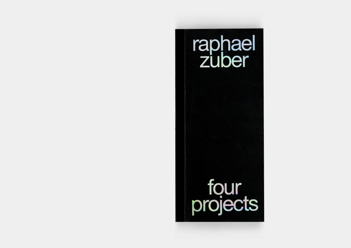 01_Four Projects Cover
