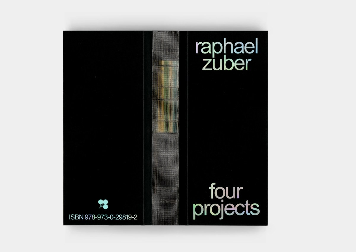 10_4 Projects Double Cover