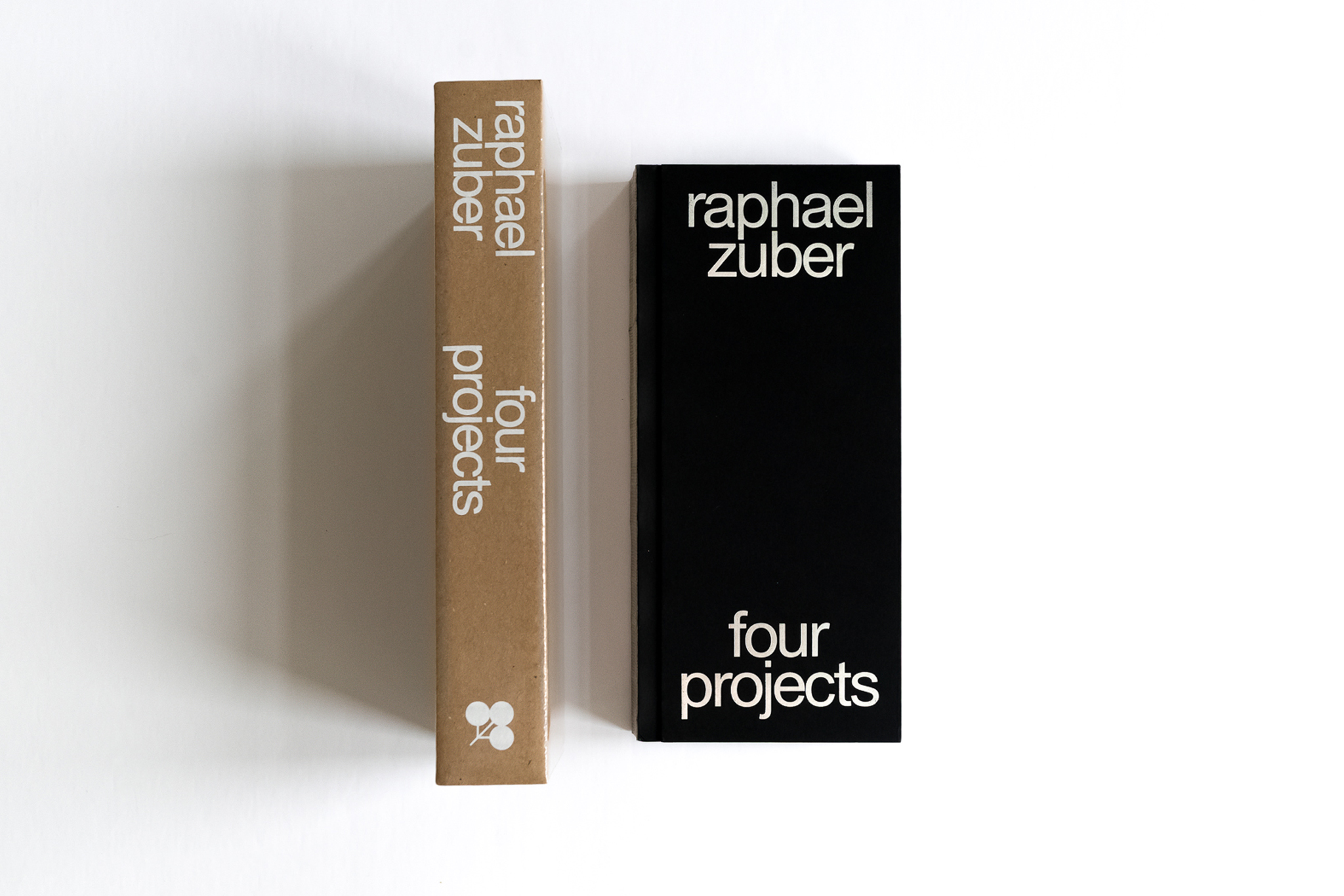 FOUR PROJECTS_Collector_01