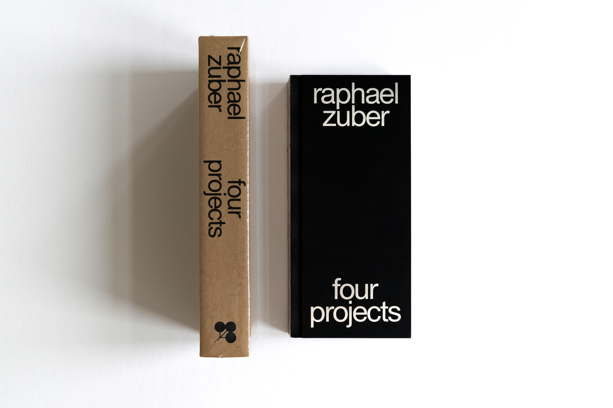 FOUR PROJECTS_Regular_01